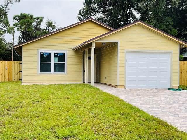 1130 19th Avenue SW, Vero Beach, FL 32962 (MLS #246393) :: Billero & Billero Properties