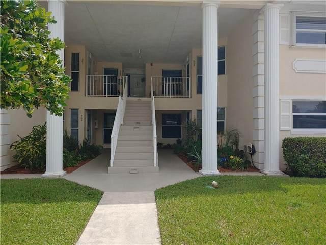Vero Beach, FL 32962 :: Dale Sorensen Real Estate