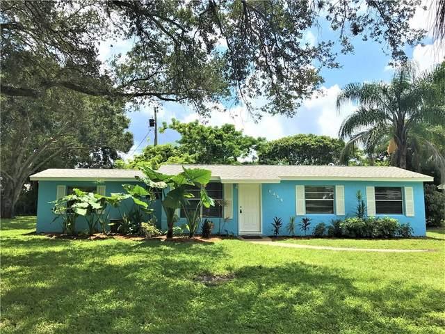 1435 6th Street, Vero Beach, FL 32962 (MLS #246403) :: Kelly Fischer Team