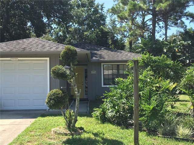3175 1st Street, Vero Beach, FL 32968 (MLS #246439) :: Dale Sorensen Real Estate
