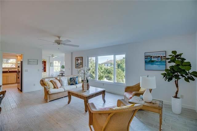 1715 Ocean Drive 2C, Vero Beach, FL 32963 (MLS #246453) :: Kelly Fischer Team