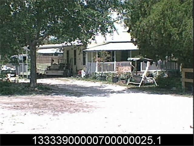 315 Old Dixie Highway, Vero Beach, FL 32962 (MLS #246491) :: Kelly Fischer Team
