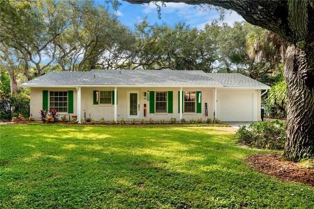 356 Date Palm Road, Vero Beach, FL 32963 (#246514) :: The Reynolds Team | Compass