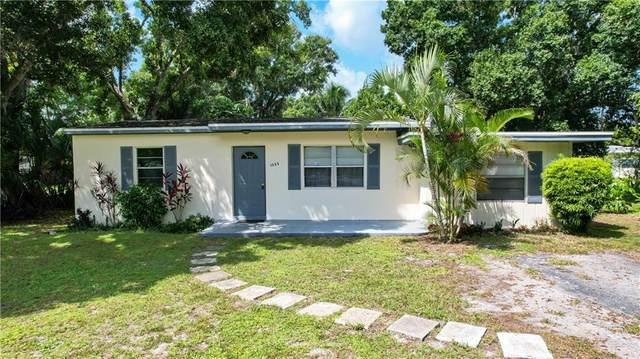 1555 15th Avenue, Vero Beach, FL 32960 (MLS #246529) :: Kelly Fischer Team
