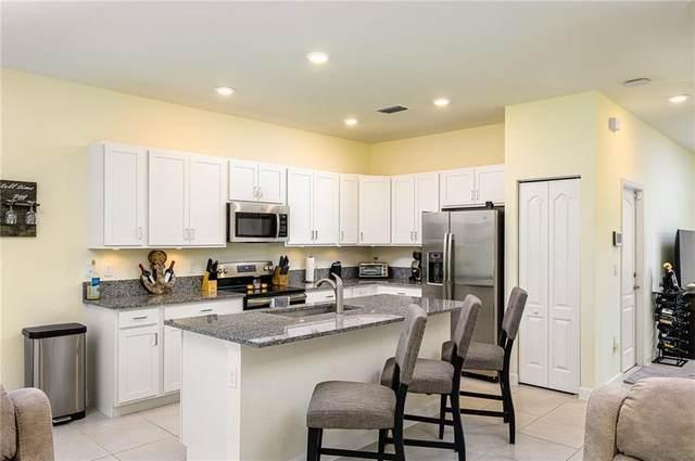 10059 W Villa Circle, Vero Beach, FL 32966 (MLS #246562) :: Dale Sorensen Real Estate