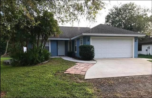 6385 4th Place, Vero Beach, FL 32968 (MLS #246593) :: Dale Sorensen Real Estate