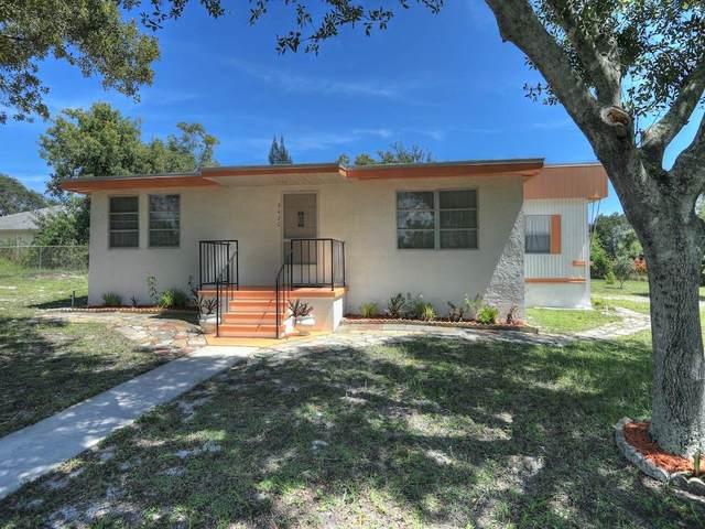 3420 Duane Street, Grant Valkaria, FL 32950 (MLS #246644) :: Billero & Billero Properties