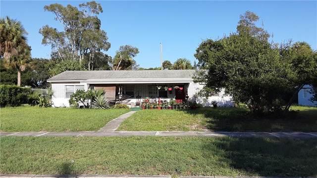 2340 16th Avenue, Vero Beach, FL 32960 (MLS #246649) :: Kelly Fischer Team
