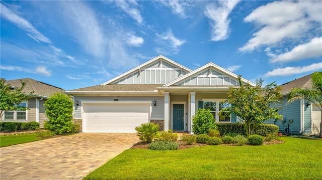 186 Martello Drive, Out of Area, FL 32092 (MLS #246657) :: Billero & Billero Properties