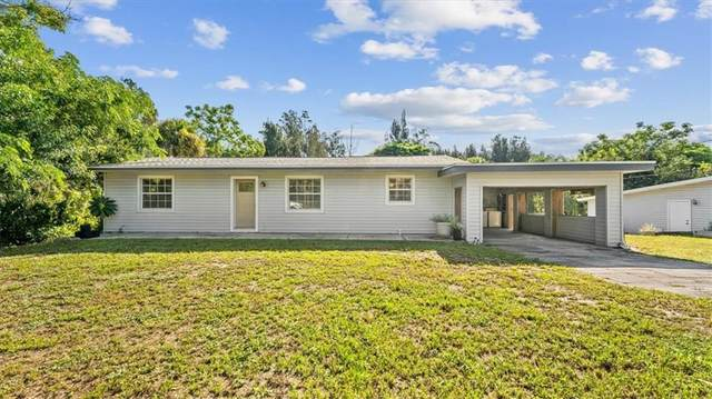 3625 1st Avenue, Malabar, FL 32950 (MLS #246666) :: Billero & Billero Properties