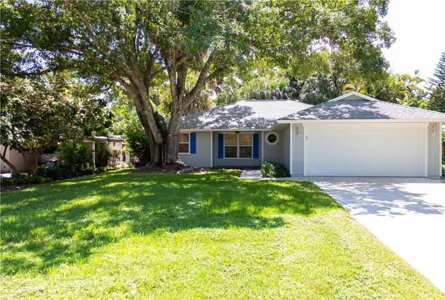 975 26th Street, Vero Beach, FL 32960 (MLS #246667) :: Kelly Fischer Team