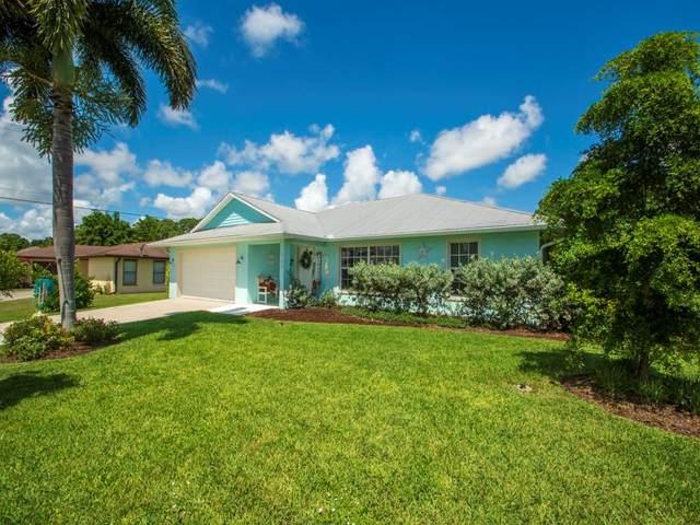 966 18th Street SW, Vero Beach, FL 32962 (MLS #246697) :: Kelly Fischer Team