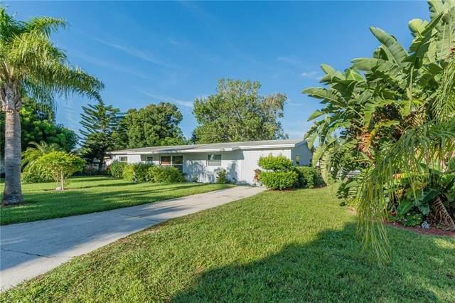 2163 1st Place SW, Vero Beach, FL 32962 (MLS #246711) :: Dale Sorensen Real Estate