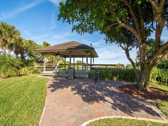 1151 Admirals Walk, Vero Beach, FL 32963 (MLS #246744) :: Billero & Billero Properties
