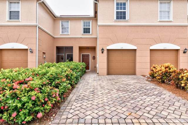 319 Provence Place, Vero Beach, FL 32960 (MLS #246761) :: Dale Sorensen Real Estate