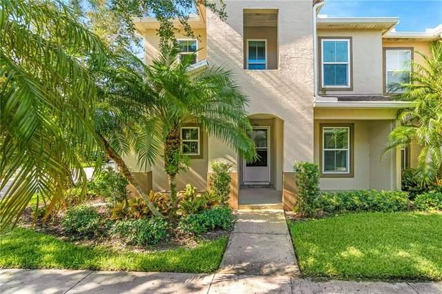 1701 Pointe West Way, Vero Beach, FL 32966 (MLS #246763) :: Kelly Fischer Team