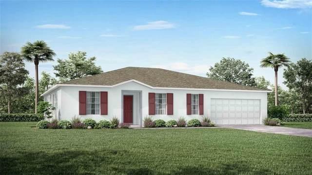 101 Aetna Street, Sebastian, FL 32958 (MLS #246766) :: Billero & Billero Properties
