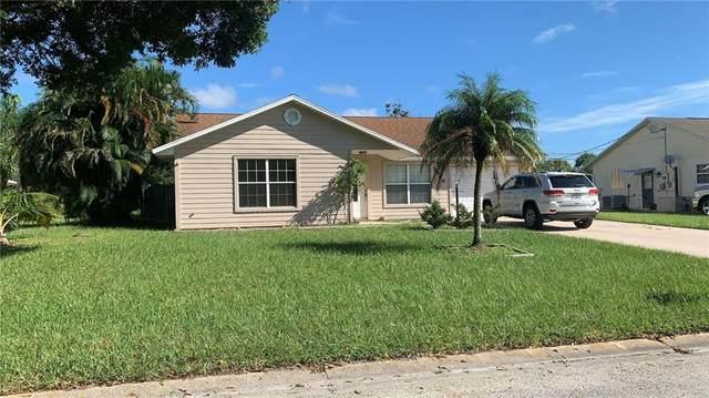 1676 20th Street SW, Vero Beach, FL 32962 (MLS #246824) :: Kelly Fischer Team