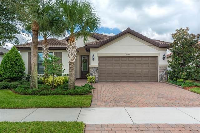 5069 Pendelton Square, Vero Beach, FL 32967 (MLS #246838) :: Kelly Fischer Team