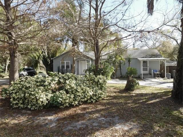 1136 38th Avenue, Vero Beach, FL 32960 (MLS #246848) :: Kelly Fischer Team