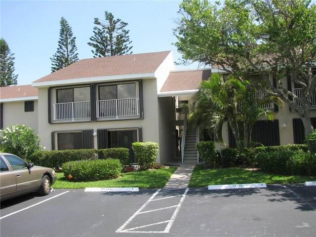 Hutchinson Island, FL 34949 :: Billero & Billero Properties