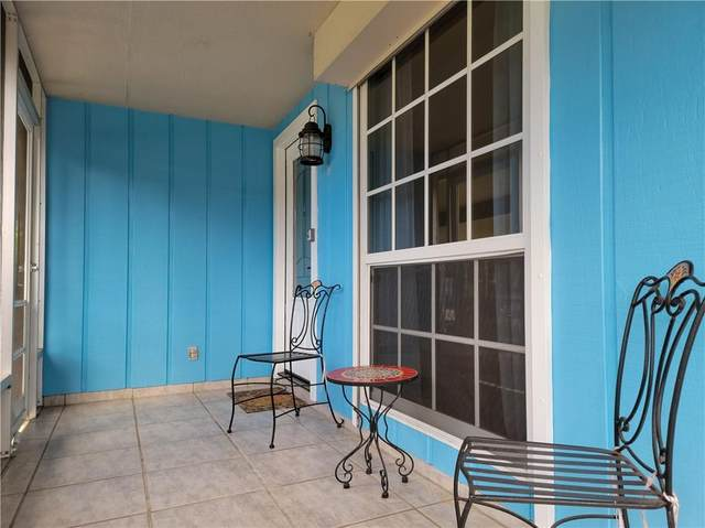 1430 31st Avenue, Vero Beach, FL 32960 (MLS #246893) :: Dale Sorensen Real Estate