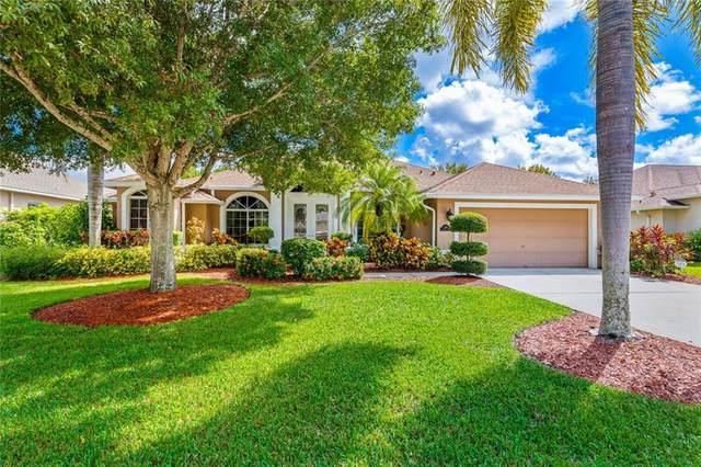 2195 3rd Place SW, Vero Beach, FL 32962 (MLS #246898) :: Dale Sorensen Real Estate
