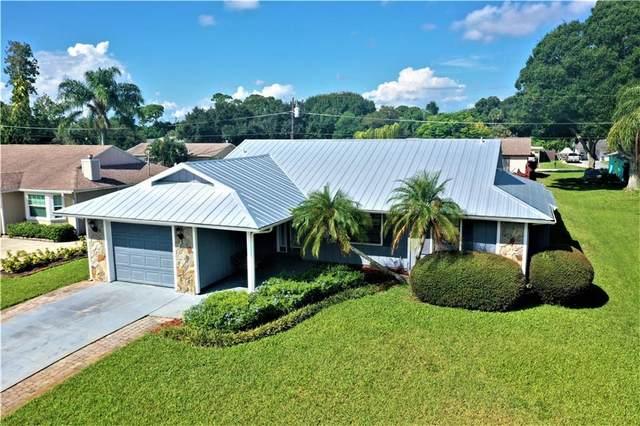 261 11th Avenue, Vero Beach, FL 32962 (MLS #246907) :: Billero & Billero Properties