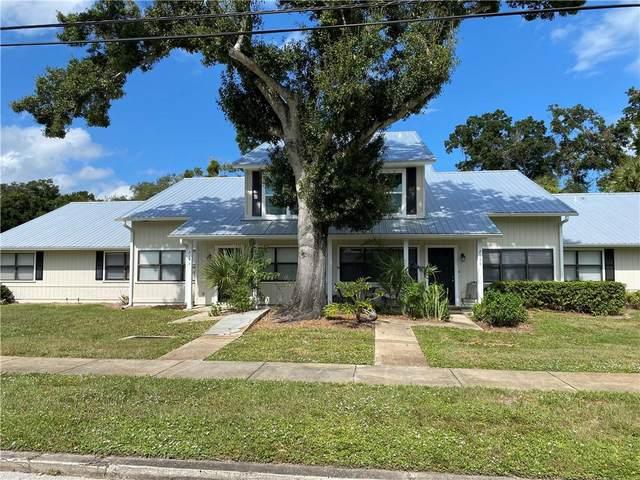 2134 19th Street, Vero Beach, FL 32960 (MLS #246973) :: Kelly Fischer Team