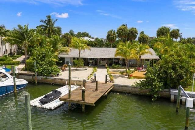 1566 Thumb Point Drive, Fort Pierce, FL 34949 (#246992) :: The Reynolds Team | Compass