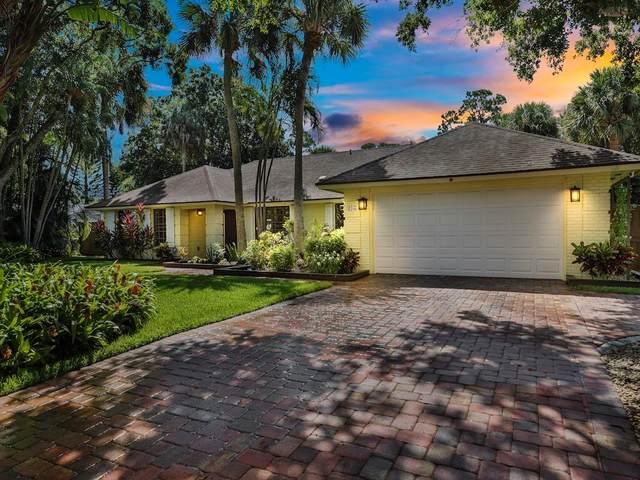 945 26th Street, Vero Beach, FL 32960 (MLS #247003) :: Kelly Fischer Team