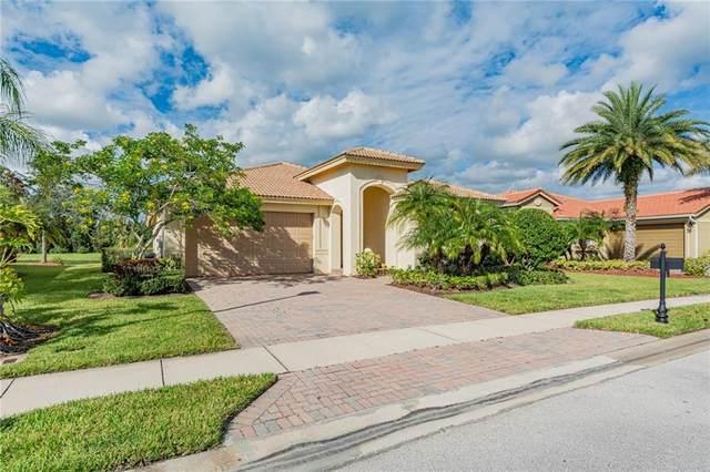 3177 Astor Avenue, Vero Beach, FL 32966 (MLS #247018) :: Kelly Fischer Team