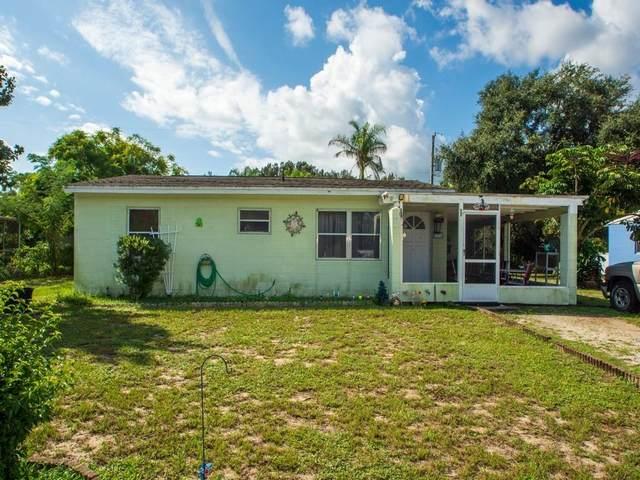 371 7th Lane SW, Vero Beach, FL 32962 (MLS #247044) :: Kelly Fischer Team