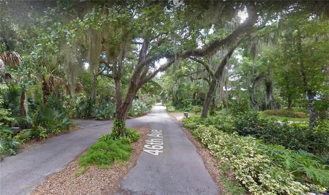 1490 46th Avenue, Vero Beach, FL 32966 (MLS #247058) :: Kelly Fischer Team
