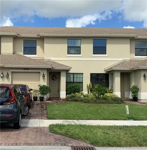 Vero Beach, FL 32966 :: Dale Sorensen Real Estate