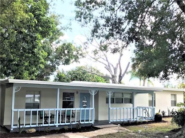 1616 31st Avenue, Vero Beach, FL 32960 (MLS #247090) :: Dale Sorensen Real Estate