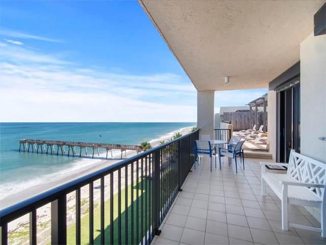 4800 Highway A1a #513, Vero Beach, FL 32963 (MLS #247099) :: Kelly Fischer Team