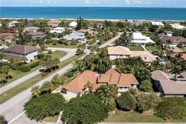 1144 Spanish Lace Lane, Vero Beach, FL 32963 (#247126) :: The Reynolds Team | Compass
