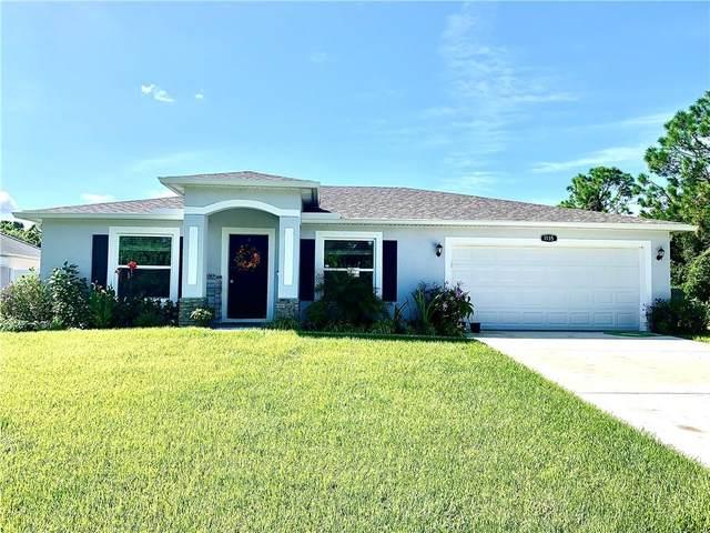 1135 17th Place SW, Vero Beach, FL 32962 (MLS #247150) :: Kelly Fischer Team