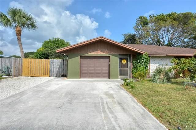 3509 Se Kensington Street, Stuart, FL 34997 (MLS #247163) :: Dale Sorensen Real Estate