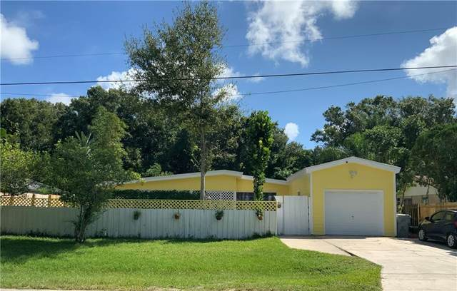 Vero Beach, FL 32966 :: Team Provancher   Dale Sorensen Real Estate