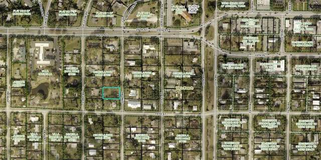 1913 22nd Avenue, Vero Beach, FL 32960 (MLS #247186) :: Dale Sorensen Real Estate