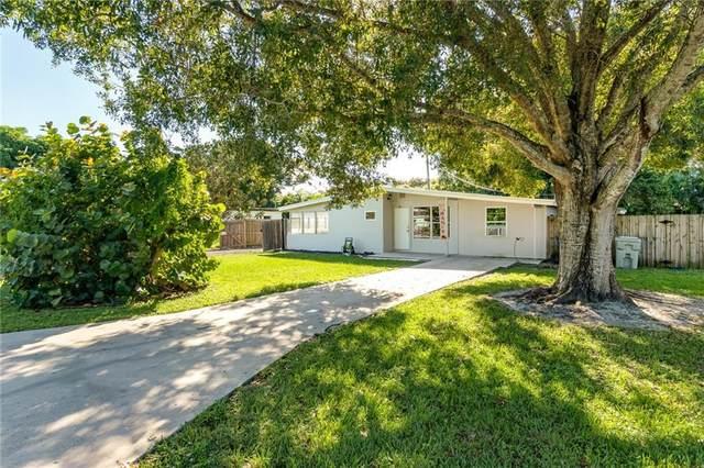 1830 50th Avenue, Vero Beach, FL 32966 (MLS #247187) :: Dale Sorensen Real Estate