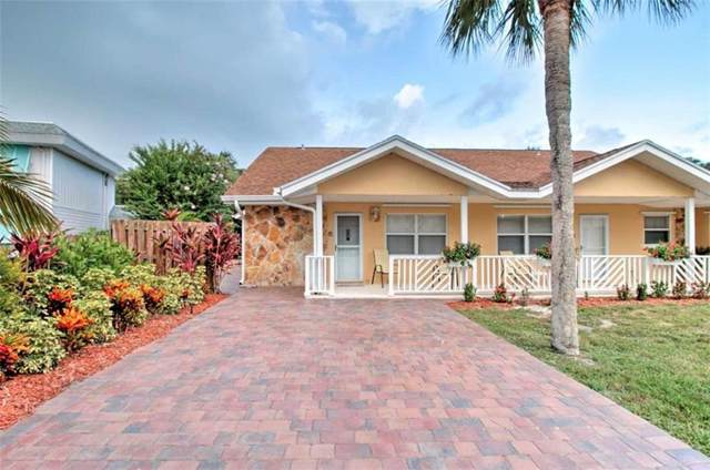920 Tropic Drive, Vero Beach, FL 32963 (MLS #247231) :: Kelly Fischer Team