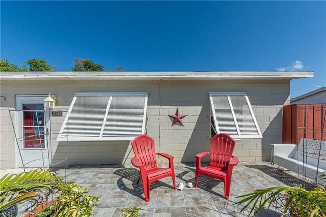 2314 2nd Avenue SE, Vero Beach, FL 32962 (MLS #247256) :: Dale Sorensen Real Estate