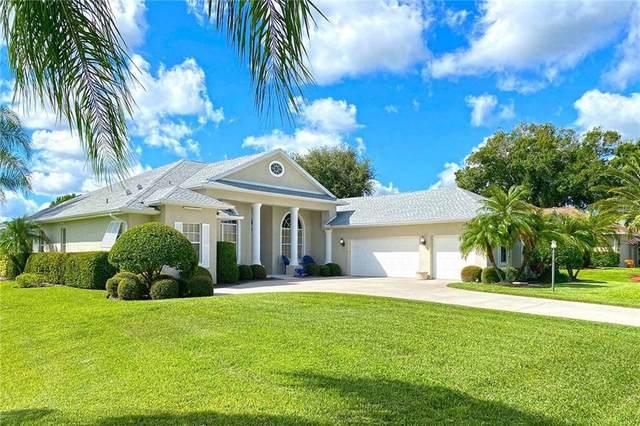6535 36th Lane, Vero Beach, FL 32966 (MLS #247291) :: Kelly Fischer Team