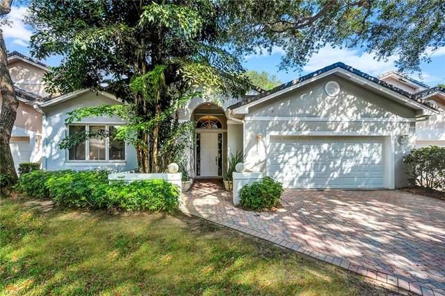 130 Peppertree Drive, Vero Beach, FL 32963 (MLS #247304) :: Kelly Fischer Team