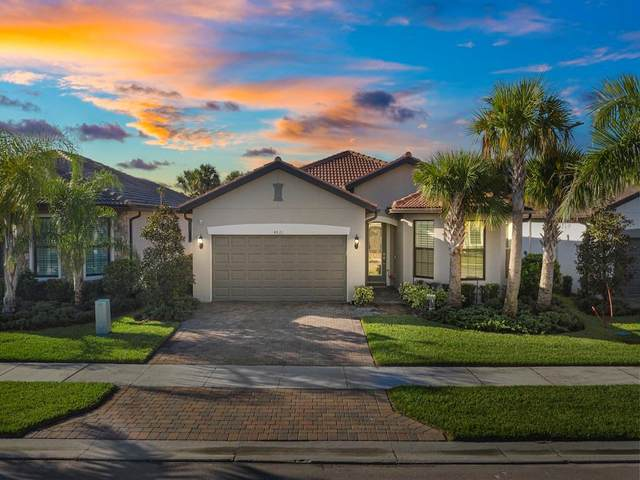 4621 Ibis Road, Vero Beach, FL 32967 (#247307) :: The Reynolds Team | Compass