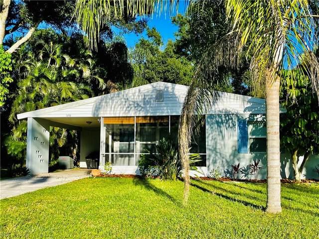 1656 28th Avenue, Vero Beach, FL 32960 (MLS #247322) :: Dale Sorensen Real Estate