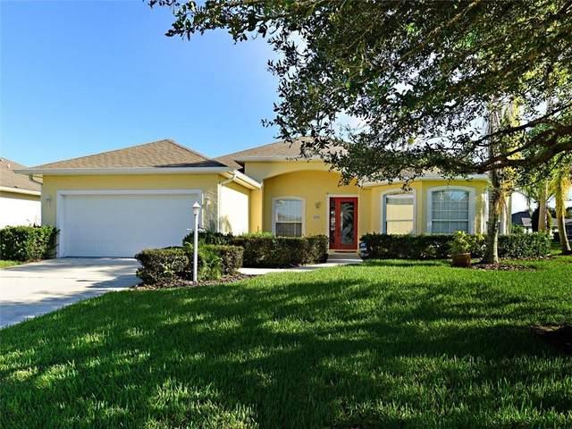 210 53rd Court SW, Vero Beach, FL 32968 (MLS #247365) :: Kelly Fischer Team